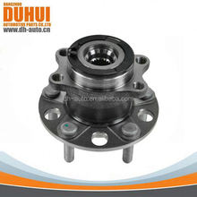 auto wheel bearing for used car 512333