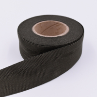 Bed mattress webbing band 38mm banding tape