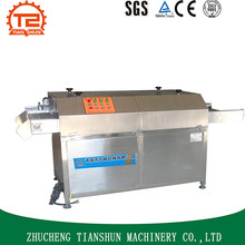 New technology industrial food and fruit vegetable dryer and drying machine