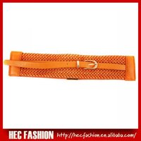 designer male belts  belt,designer