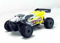 2.4G 1:8 4ws digital proportional high speed nitro strong rc car