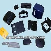 High Quality Aviation Parts Manufacturer