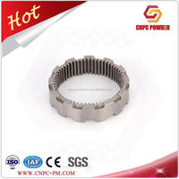 China supplier hero puch spare parts golden supplier