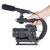 Yelangu Film Recording Microphone Dslr Smartphone Video Camera Microphone