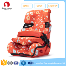 New coming headrest adjusted racing car seat,baby car seat,baby shield safety car seat