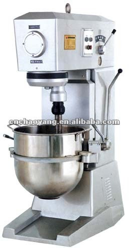 Blending machine/Mixer