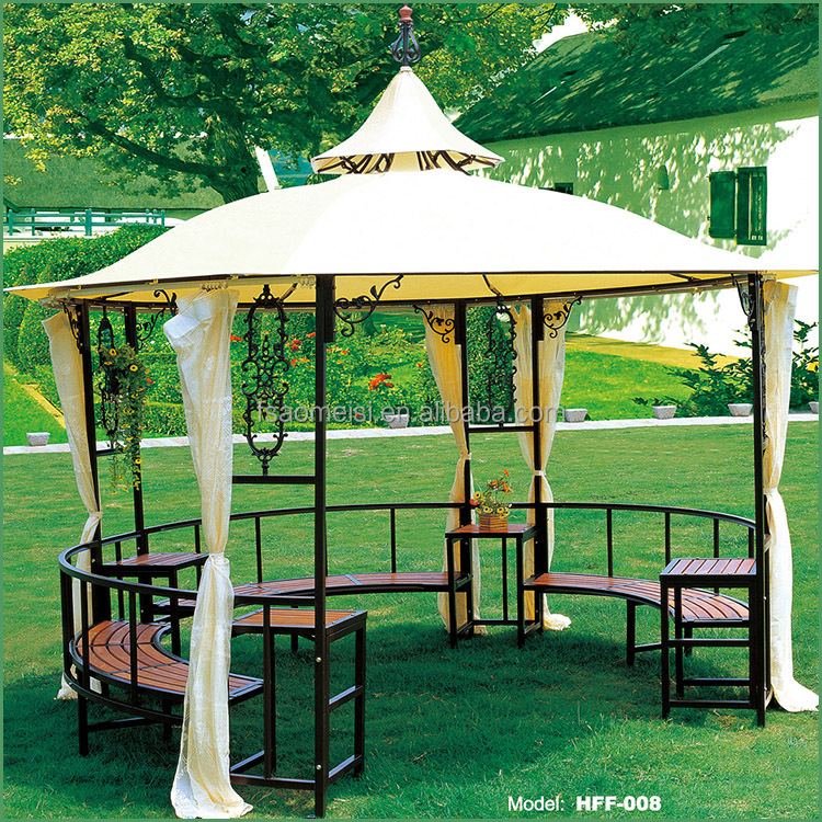Patio Furniture Outdoor Heb Patio Furniture Crown Leisure Products .