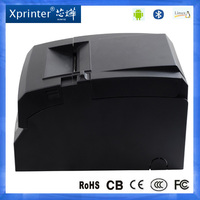 Easy Paper Loading dot matrix printer spare parts