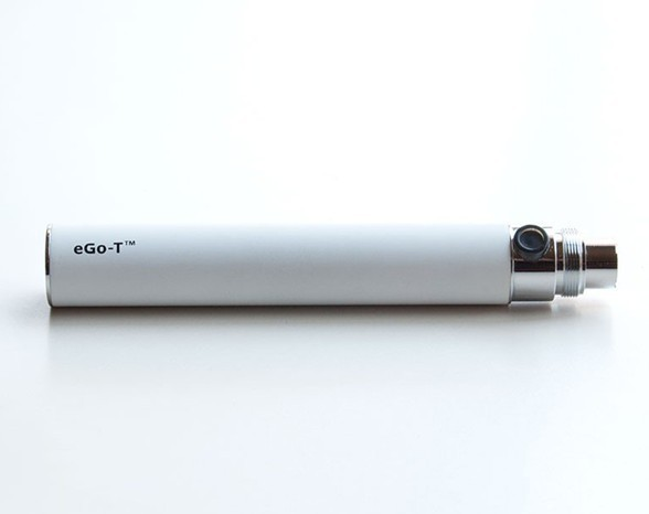 Electronic cigarettes better you
