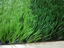 Synthetic artificial grass for basketball playground , Good meterial artificial grass