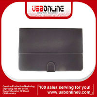 10 inch Universal Case For Tablet Computer/Ebook(Black)
