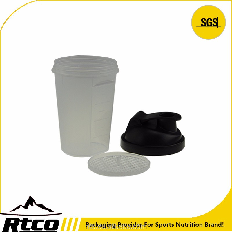 RTCO Wholesale vibration shaker cup