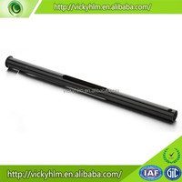 China wholesale websites atv drive shaft