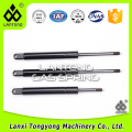 High Quality New Type Easy Lift Gas Spring Hydraulic Rod