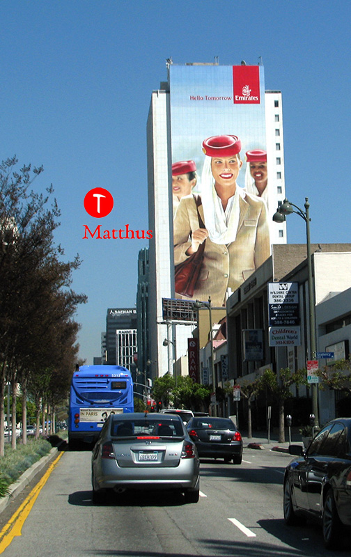 Different Models of billboard printing cape town with CE certificate