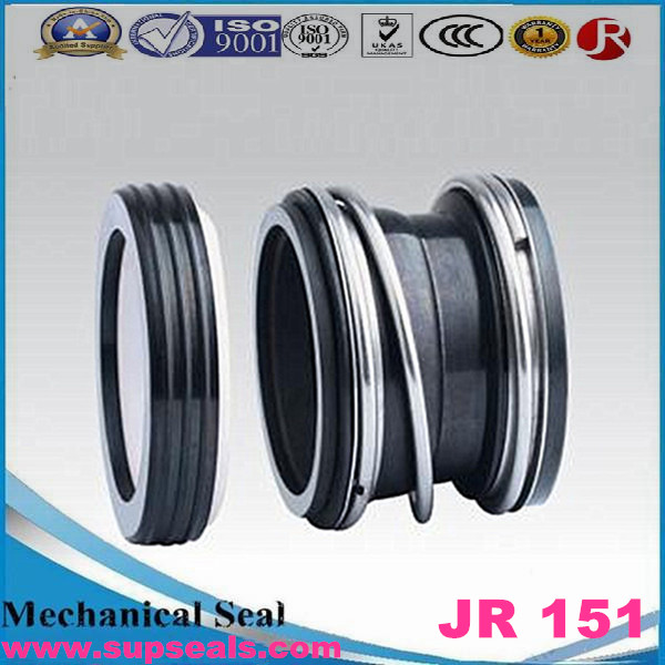 High quality mechanical seal Flowserve 151 for water pump