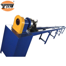 Automatic pipe threading machine for sale