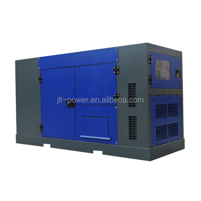 Magnetic generator 200kw with MTA11-G2A engine model from JLT POWER, View  generator 200kw prices, OEM/JLT POWER Product Details from Fuzhou