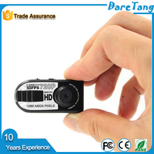 WIFI Thumb camera Size Q5 hidden Camera mini Q5 Motion detection camera with 1280*720