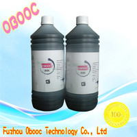 OBOOC New Products High Temperature Glass Ink