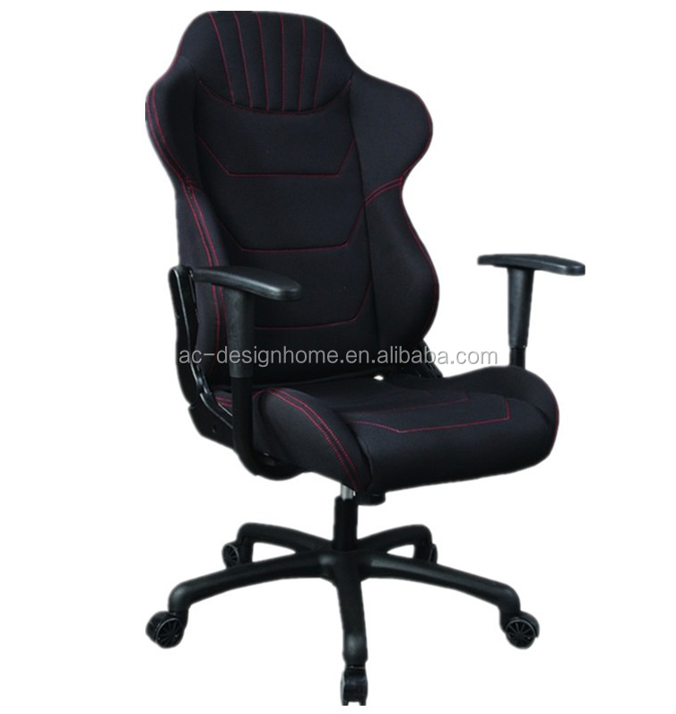 Gaming Chair, Play Seat Racing, Gaming Chair Dxracer (C043-7205)