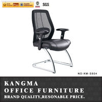 swivel office chair no wheels+office chair components+office chair components
