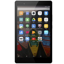 New Lenovo P8 8.0 inch Tablet PC Android Snapdragon 625 Octa Core 2.0GHz 3GB RAM 16GB ROM 8.0MP+5.0MP Cameras Android Tablet