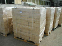 BULGARIA WOOD PELLET/WOOD BRIQUETTE /FIRE WOOD AND WOOD PALLET IN THE INTERNATIONAL