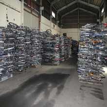 used bicycle in japan warehouse .used bicycles japanese