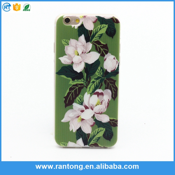 Alibaba product 2015 TPU cell phone case for samsung galaxy note 3