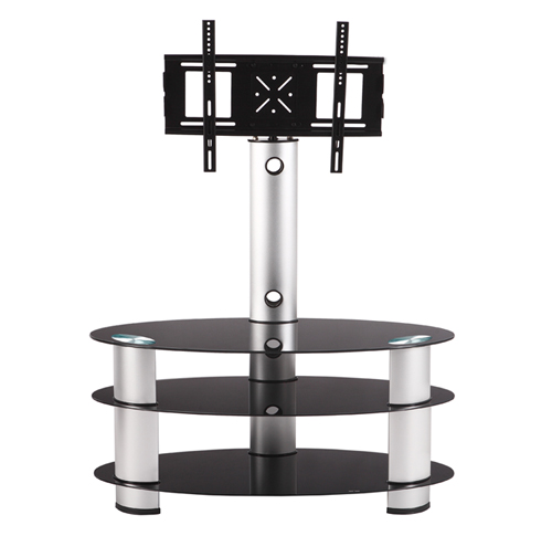 Lcd Tv Stand Models Plasma Lcd Tv Stand Floor Standing Lcd ...