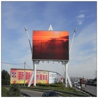 outdoor led tv p10 full outdoor led tv display xxxl sexy led tv video