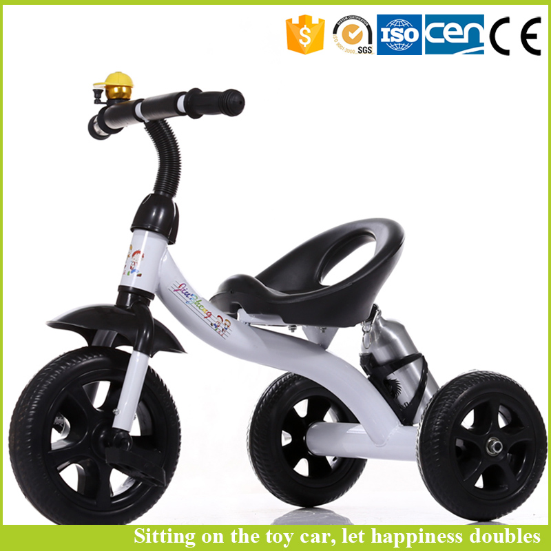 Best factory price children tricycle wholesale baby tricycle for sale