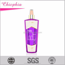 125ml fragrance mist