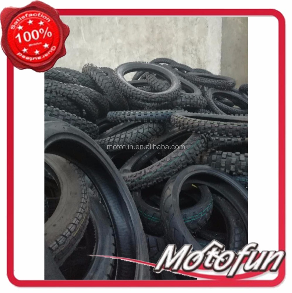 CHEAP chinese motorcycle NEW tires