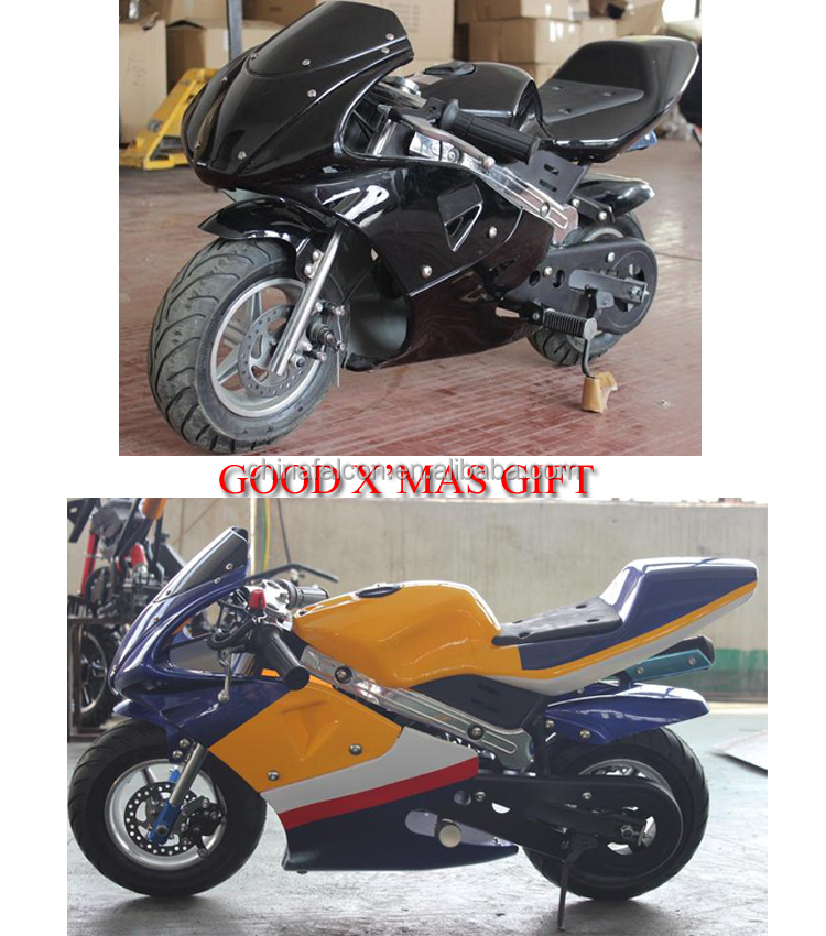 Htb V Iugvxxxxbsxxxxq Xxfxxxf on Used Super Pocket Bikes