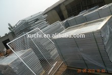 New design chain link dog kennel panels with great price