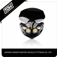 hot sale front motorcycle headlight