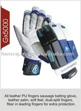 Fabricante de Cricket Batting Luva
