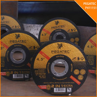 brand cutting disc china supplier cutting tools