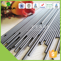 high quality 2mm pencil lead refill