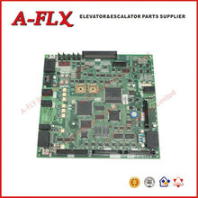 KCD-911A Elevator Main PCB For Mitsubishi elevator spare parts
