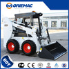 TOP BRAND WECAN 0.95T Skid Steer Loader GM950 WITH CHEAP PRICE FOR HOT SELL