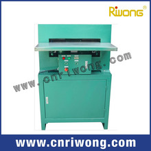 number plate press machine--Hydraulic semi-automatic, not hand manual
