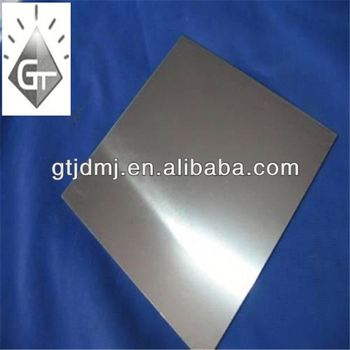 China high quality tungsten carbide wire drawing plate
