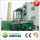 Rock Wool manufacturers Production Line