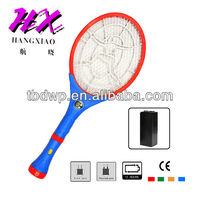 mosquito Swatter with Flashlight TB-2012-6