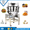 /product-detail/auto-digital-weighing-machine-for-weight-leisure-food-and-nuts-etc-60750901650.html