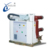 ZN63 Indoor Vacuum H.V. 20ka circuit breaker 680amp with price