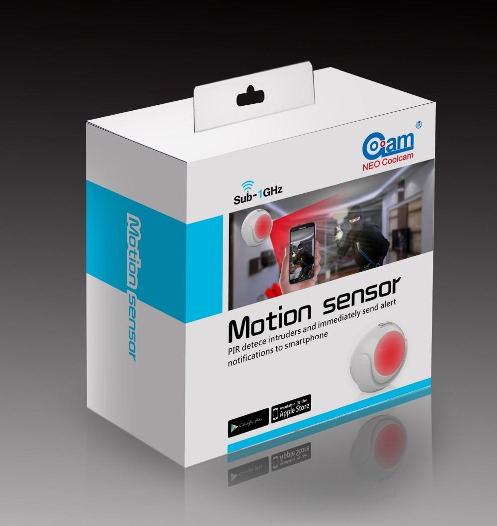 Z Wave Pir Motion Sensor Buy Small Motion Sensor Zigbee
